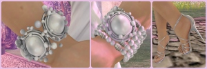 accessories.2